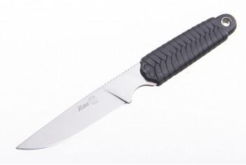 Нож Игла Z90 CDV18 эластрон