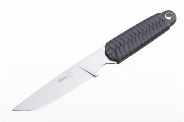 Нож Игла 110х18 эластрон