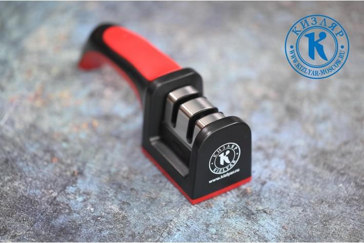 Точилка для бытовых и кухонных ножей TG1206