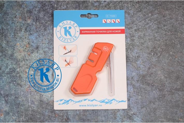 Карманная точилка для ножей TY1055