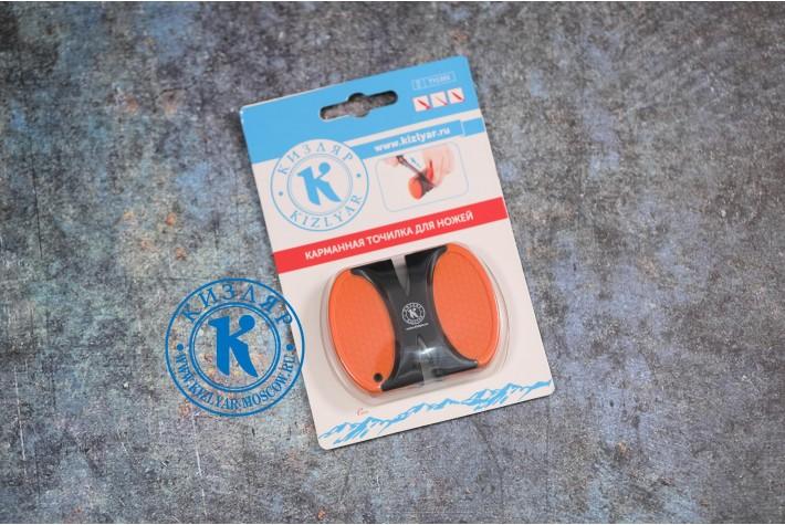 Карманная точилка для ножей TY1301