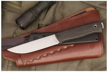 Нож Руз D2 эластрон