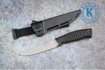Нож Вектор D2 эластрон