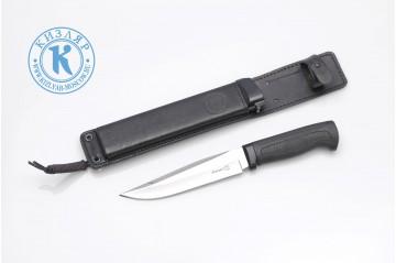 Нож Енисей-2 AUS-8 эластрон