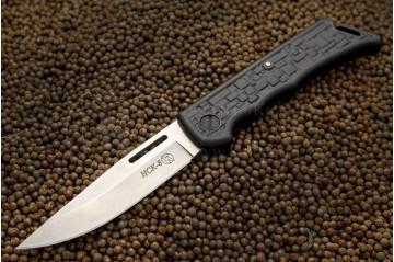Нож НСК-8